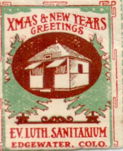 our-history-1911-christmas-seal
