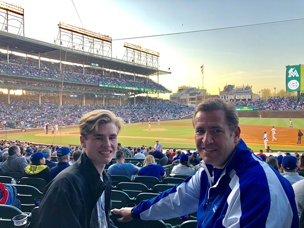 pres-msg_paul-cubs_aug-2018_600