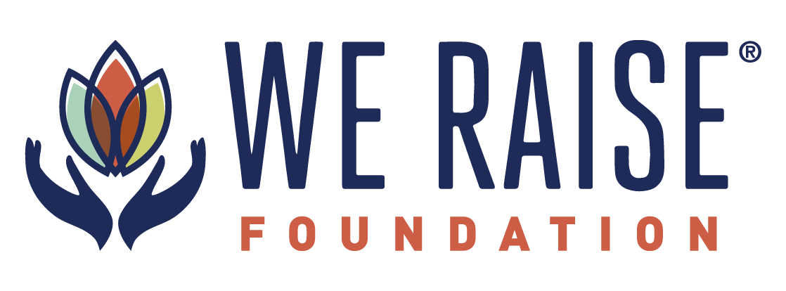 9aa8a0671267 Donation Form Appeal November 2018 - We Raise Foundation
