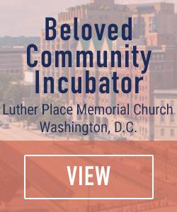 cf-archive-image_beloved-community-incubator