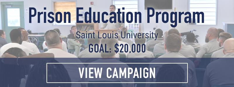 cf-feature-image_slu-prison-education-program