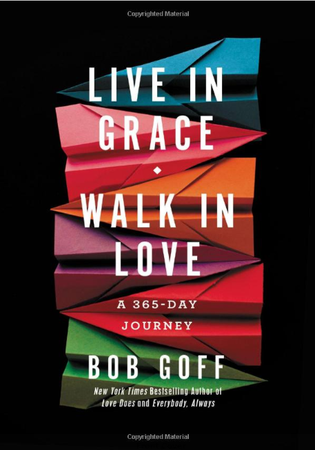 live-in-grace-walk-in-love-book