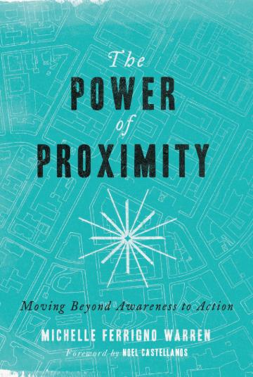 power-of-proximity