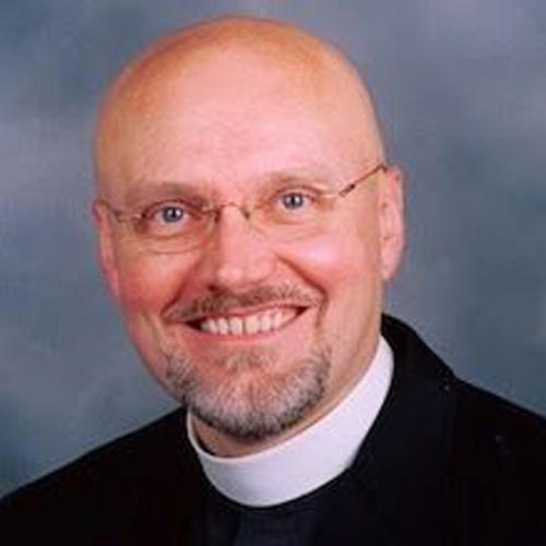 bishop-wayne-miller_500sq