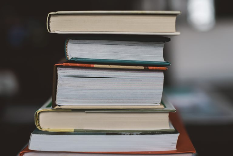 book-stack_768