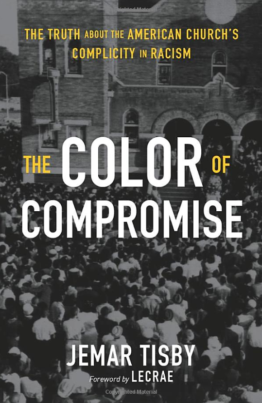 color-of-compromise-book