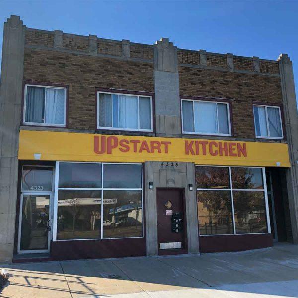 upstart-kitchen-hero