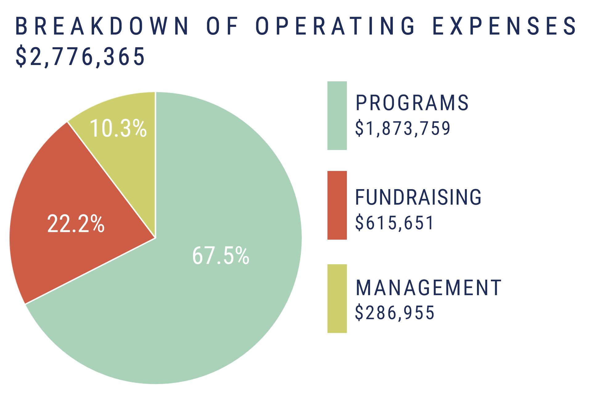 pie-chart_breakdown-of-operating-expenses2020