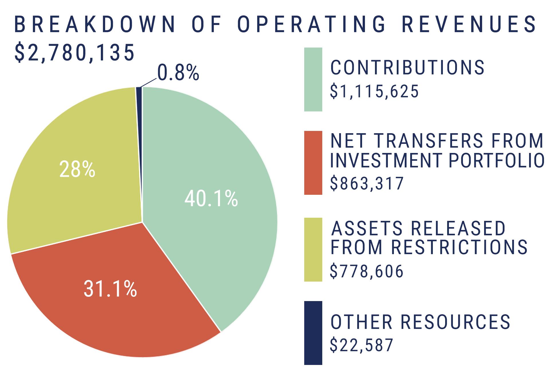 pie-chart_breakdown-of-operating-revenues2020