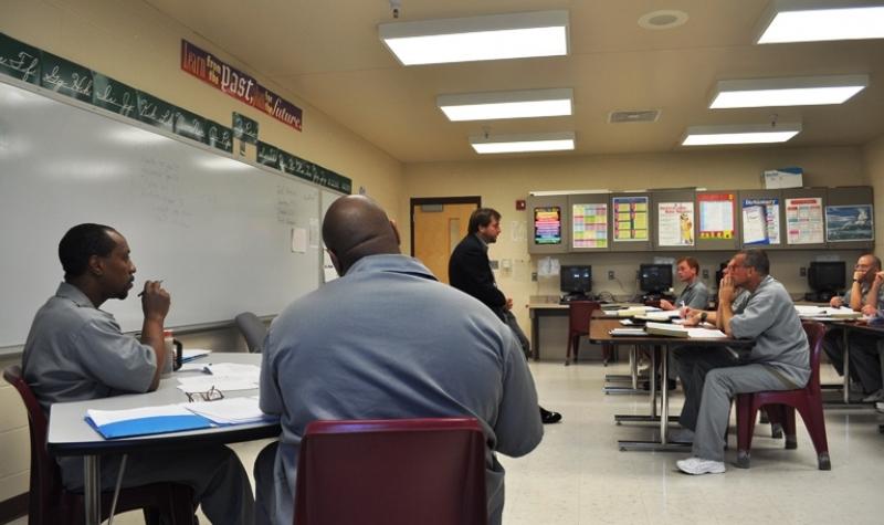 education-classroom-2_768