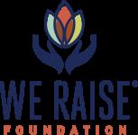 weraise_logo