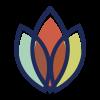 weraise_logo_petals-only